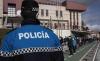 Foto 1 - Más de un millar de aspirantes en el proceso selectivo unificado de policías locales de Castilla y León