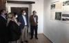 Foto 1 - La antigua alhóndiga de Medinaceli albergará una muestra permanente sobre arqueología urbana