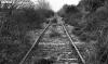 """Foto 1 - El Gobierno traslada a la Junta la """"preocupación común"""" por los los servicios ferroviarios en Castilla y León y sus efectos en los efectos en el medio rural"""