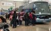 Foto 1 - Bus gratuito para ver el Terrassa vs Numancia