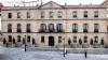 Foto 1 - La Diputación resuelve las ayudas al estudio para su personal laboral y funcionario
