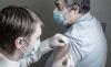 Foto 1 - La vacuna de Pfizer es eficaz durante 6 meses