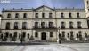 Foto 1 - El PSOE provincial aplaude la inclusión de su propuesta en Planes para reducir la aportación municipal en cascos históricos y entornos de BIC