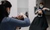 Foto 1 - El PP lamenta la pérdida de empleo en las peluquerías sorianas