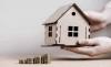 Foto 1 - Proponen destinar la partida sobrante de las ayudas provinciales sobtre eficiencia energética a rehabilitación de vivienda municipal para alquiler