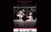 Foto 1 - Medinaceli Teatro trae el domingo 'Soldadito de Pluma'