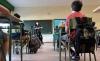 Foto 1 - Los 174.926 escolares empiezan las clases con normalidad en Castilla y León