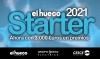 Foto 1 - El Hueco Starter anuncia su nueva edición con 3.000 € en premios