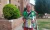 Ángel Crespo ha sido el vendedor que ha repartido suerte en Soria.