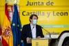 Foto 1 - La Junta de Castilla y León aspira a lograr 5.000 M€ de Fondos Europeos