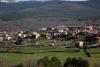 Foto 1 - Licitadas por 127.000€ las obras de mejora de la pista forestal 'Tejeros' en Covaleda
