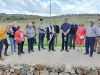 Foto 1 - Benamira inaugura con el obispo la recuperación del nacimiento del río Jalón
