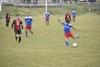 Un partido en Abejar en una imagen de archivo.