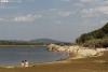 Bañistas en la Playa Pita.