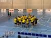 Foto 1 - El BM Soria afronta el último test de pretemporada