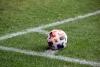 Foto 1 - El C.D. Numancia de Soria deberá pasar 3 rondas de la Copa RFEF para jugar la Copa del Rey