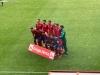 Foto 1 - Así hemos vivido el Numancia 2-1 Peña Deportiva