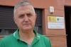 Foto 1 - C´s Soria denuncia la inoperancia del Gobierno en la gestión del Centro para la Calidad de los Alimentos