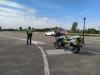 Foto 1 - Investigan a una persona en Soria por circular a 216 km/h con su vehículo