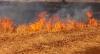 Foto 1 - Pequeño incendio en Pozalmuro