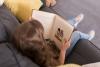 Foto 1 - 45 centros de Castilla y León premiados por desarrollar los mejores planes de lectura