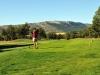 Foto 1 - El Club Golf Soria organiza su Torneo de Otoño 2021