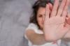 Foto 1 - CSIF propone delegados/as sindicales especializados en igualdad y violencia de género