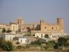 Foto 1 - Monteagudo de las Vicarías solicita 2,3M€ a los fondos europeos para su plan turístico