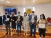 Foto 1 - Soria se llena de colores y de inclusión gracias a la Once