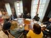 Foto 2 - Así será la nueva comisaría de Policía Nacional de Soria en 7 claves