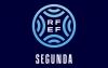 Foto 1 - Guía 2º RFEF: Conoce a todos los rivales del Numancia en la nueva categoría