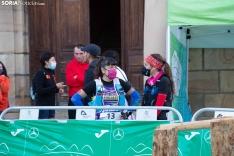 Foto 5 - FOTOS: Desafío Urbión, campeón de España de Trail Running