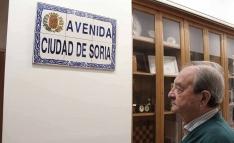 Fernando Saturio García Terrel. /CSZ