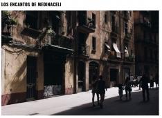 Foto 6 - El surrealista artículo sobre los pueblos más bonitos de Soria… que no da ni una