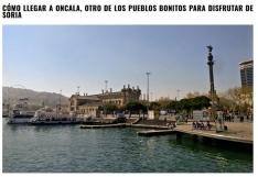 Foto 5 - El surrealista artículo sobre los pueblos más bonitos de Soria… que no da ni una