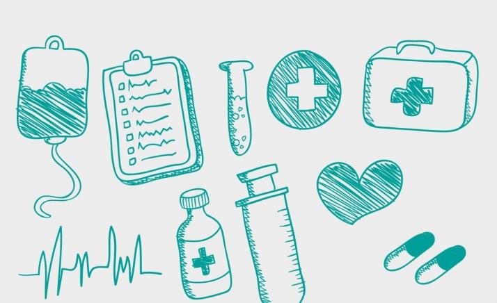 Reordenación, incentivos y formación tecnológica, recetas para la sanidad rural