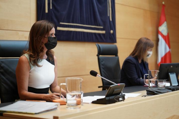 Castilla y León cuenta con 41.000 afiliados más a la Seguridad Social desde que comenzó de año