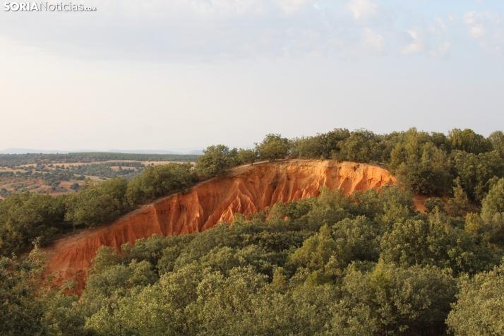 Ruta: La Ribera del Duero y sus encantos