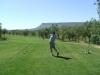 Foto 1 - Aplazado al dia 10 de octubre el torneo de otoño del Club de Golf Soria