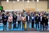 Foto 1 - Castilla y León participa en la celebración de los 30 años de los Fondos Leader