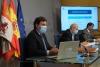 Foto 1 - Castilla y León espera crecer un 4.9% en 2022 y tendrá un techo de gasto de 11.621M€