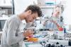 Foto 1 - El PP propone incluir formación en impresión 3D en el Centro Joven La Clave