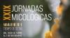 Foto 1 - Navaleno recupera la exposición micológica, la feria agroalimentaria y la master class en 'Tiempo de Setas'