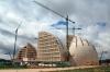 Foto 1 - El futuro del PEMA: formación, nueve empresas ya interesadas y una planta de hidrógeno de la Junta