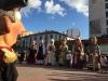 Foto 1 - Los Gigantes y Cabezudos se reencontrarán con los sorianos este fin de semana