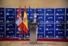 Foto 1 - Cs Castilla y León pide al Gobierno que apueste por una innovación ecológica que no ataque el medio rural
