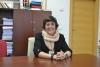Foto 1 - Alegre destaca el compromiso del Gobierno con los proyectos de travesías en Soria