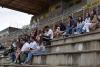 Foto 2 - Galería: los aficionados sorianos al rugby se reencuentran con su deporte y con su equipo, el Ingenieros Soria