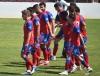 Foto 1 - Numancia vs Mérida: seguir creciendo y minutos para todos
