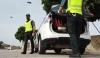 Foto 1 - Esta semana, vigilancia intensiva de vehículos de transporte de mercancías y personas